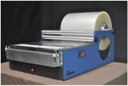 Xopax Wrapping Machine